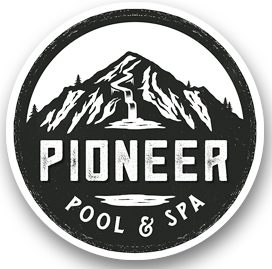 Boise Pool Builders